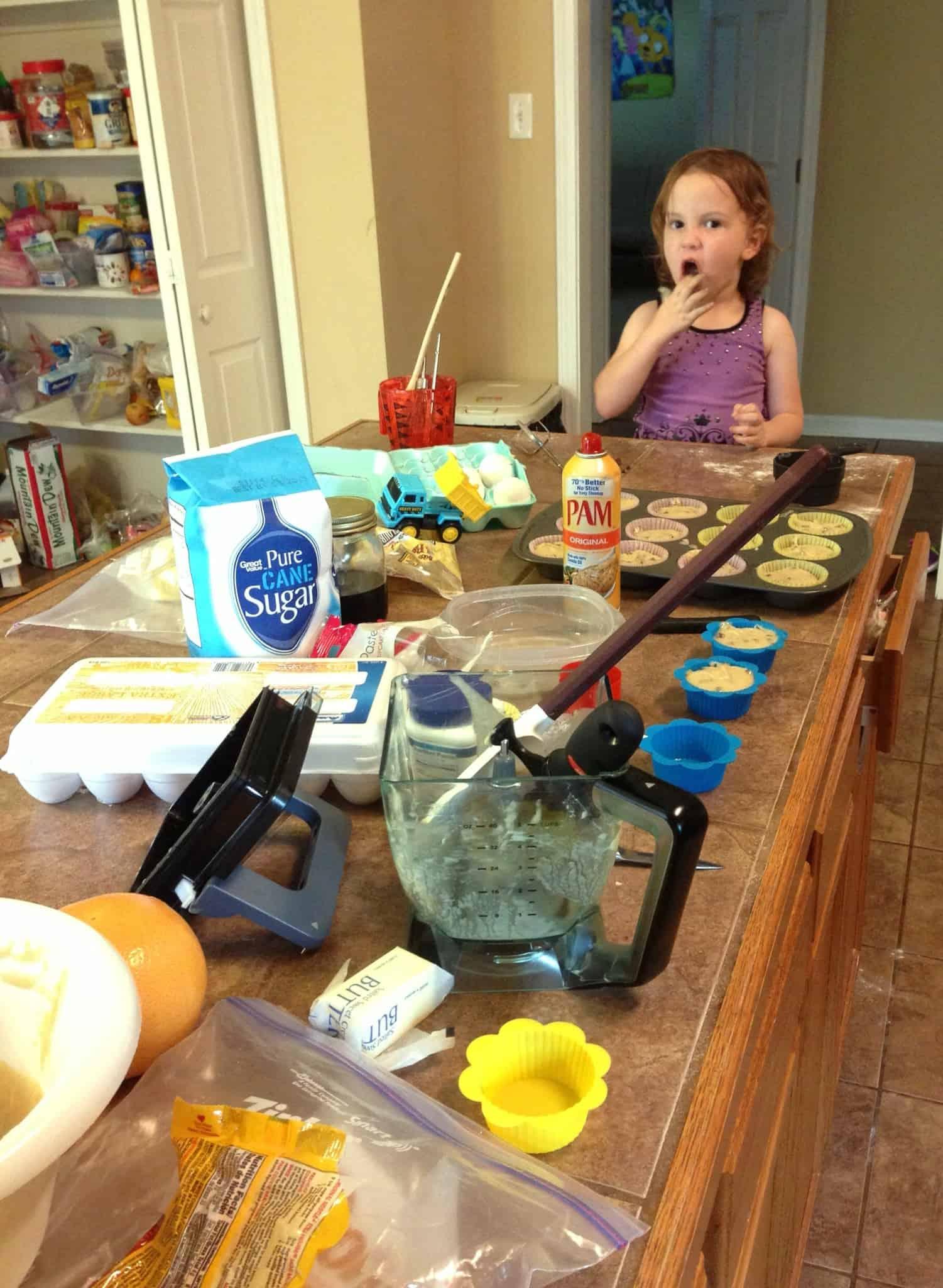 motherhood who needs it essay