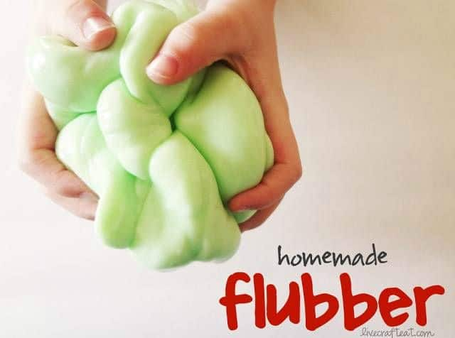 10 Gluten Free Play Dough Recipes | know gluten